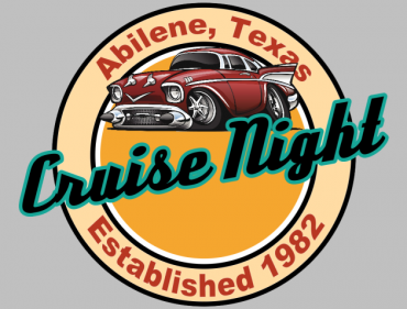 Join Us For Cruise Night